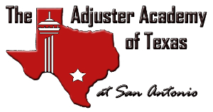 ADJUSTER ACADEMY OF TEXAS